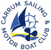 Carrum Sailing and Motor Boat Club