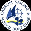 Carrum Sailing and Motor Boat Club